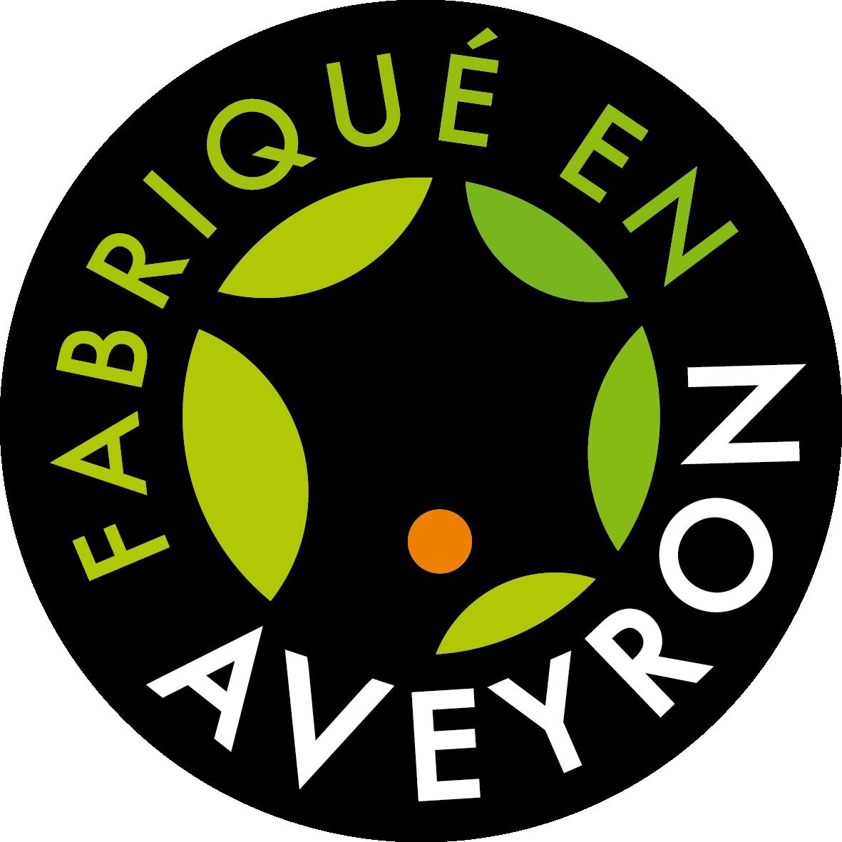 JMS Médiation la médiation professionnelle en Aveyron